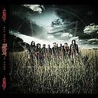 Slipknot Double LP Vinyl Music Records