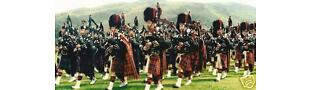 Pipers Play Films