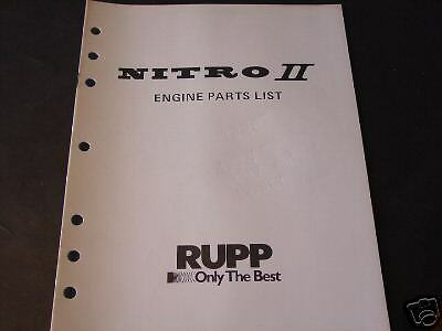 f5_1 manuals rupp snowmobile trainers4me Rupp Nitro 440 at eliteediting.co