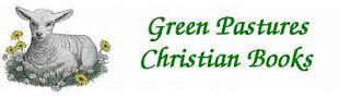 greenpasturesbooks