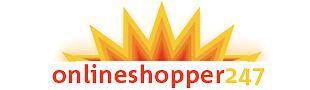 onlineshopper247