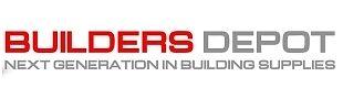 BuildersDepotDirect