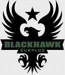 blackhawksurplus