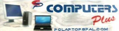 PCLAPTOPSPAL