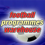 footballprogrammes_warehouse