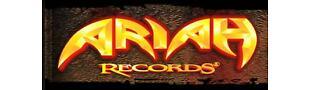 Ariah Records