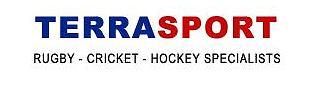 tsport-uk-rugby-cricket-hockey
