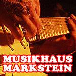 musikhaus-markstein