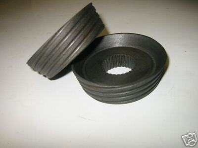 Borgwarner Cones 25,28 or 31 Spline