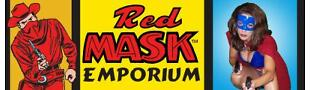 redmask_emporium