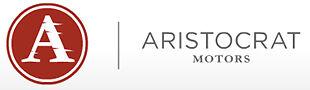 Aristocrat Motors Luxury online