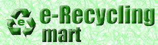 e-Recycling-Mart