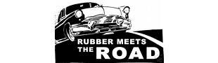 RubberMeetsTheRoad