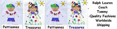 Pattiannes Treasures