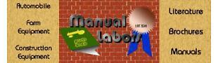 Manual Labors