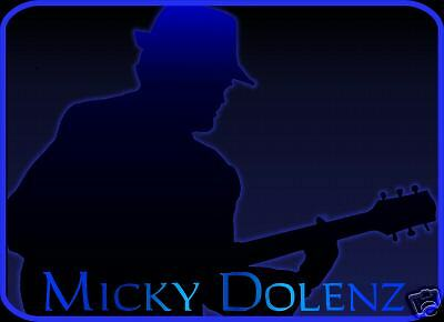 Micky Dolenz Direct