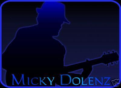 Micky Dolenz Direct
