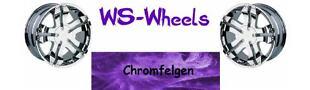 ws-wheels07