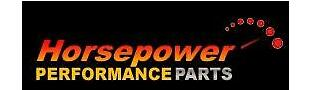 HorsePower Performance Inc