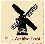 mills_archive_trust