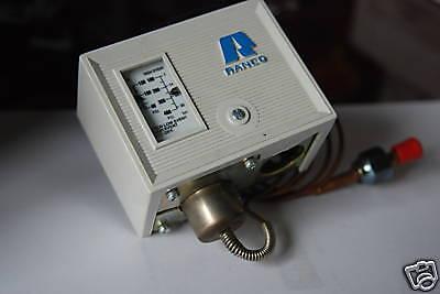 Ranco 020-7006-037, 84083-2, Pressure control, NEW