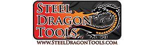 steeldragontools
