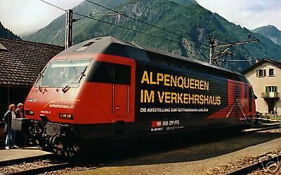 Zum fröhlichen Eisenbahner