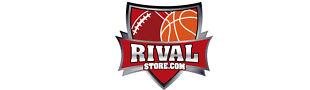 RivalStore