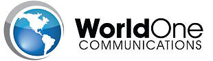 WorldOne Communications