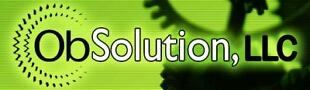 ObSolution LLC