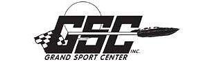 Grand Sport Center Inc