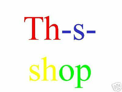 th-s-shop