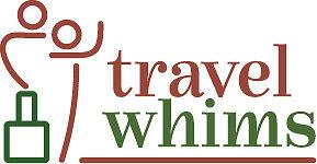 travelwhims