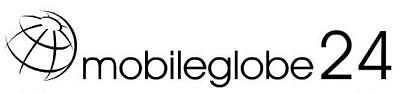 mobileglobe24