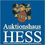 hess-auctions