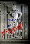mercury-art-studios