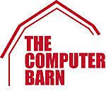 thecomputerbarn